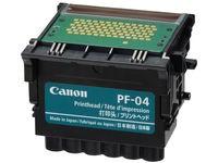 Canon Printhead (PF-04)