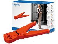 LogiLink Crimping tool