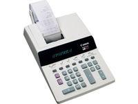 Canon P29 DIV Calculator