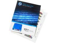Hewlett Packard Enterprise LTO5 Ultrium WORM