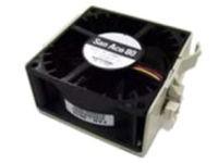 Supermicro Fan for SuperMicro 80X38MM