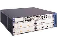 Hewlett Packard Enterprise A-MSR50-40 DC Multi-Service