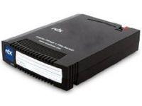 Fujitsu RDX Cartridge 500GB/1000GB