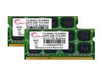 G.Skill FA-8500CL7D-8GBSQ