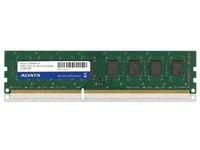 ADATA 2GB DDR3 1333 PC3 10600 RAM