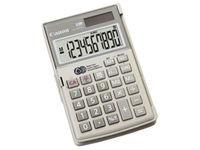 Canon LS-10TEG pocket calculator