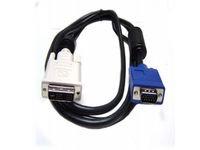 Wacom Cintiq 12WX VGA - DVI-I
