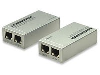 Manhattan HDMI Cat5e/Cat6 Extender