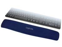LogiLink ID0045