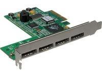 G-Technology G-TECH G-SPEED eS eSATA PCIe
