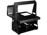 Lian Li ATX/mATX Test Bench black
