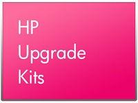 Hewlett Packard Enterprise ESLG3 Included 24-Slot CM