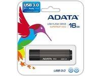 ADATA 16GB SuperSpeed Pro USB3.0