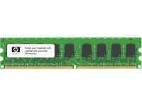 Hewlett Packard Enterprise DL980 16GB 4Rx4