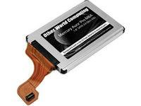 OWC 120GB Aura Pro MBA 1.8-inch