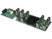 Intel RES2CV240 Integrated 24 prt 6G