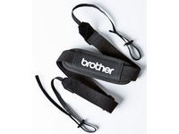 Brother PA-SS-4000 strap forRJ-4030