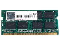 Transcend 8GB DDR3 1333MHz SO-DIMM CL9