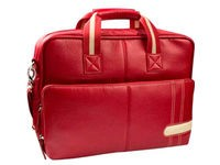 Krusell Gaia Laptop Bag 18""