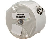 Brother RD-S07E5 - 58mm x 86m