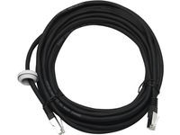 Axis Network Cable w/gasket 5M