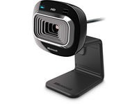 Microsoft LifeCam HD-3000 USB