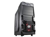 Cooler Master Elite RC-K380-KWN1 USB 3.0 (B)