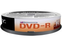 Sony 10DMR47SP 10 x DVD-R 4.7GB