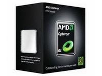 AMD OPTERON 12-COR 6344 2.6GHZ WOF