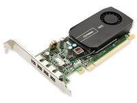 PNY NVIDIA NVS 510 2GB