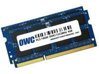 OWC 8.0GB OWC Memory Upgrade