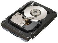 IBM 9.1GB SCSILC 10K HDD