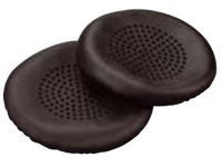 Plantronics Ear Cushions Leather