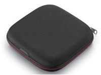 Plantronics Travel Case, Hard Box