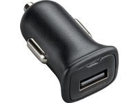 Plantronics Car Charger, USB (Male)