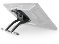 Wacom TABLET STAND FOR DTK-2200