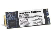 OWC 480GB Aura Pro 6G SSD