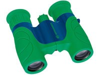 Bresser Junior Kids Binocular