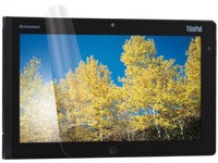 Lenovo 3M TP Helix Anti-Glare Screen