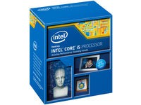 Intel Core i5 4570 3.2Ghz