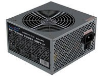 LC-POWER 600W LC600H-12cm Ver.2.31