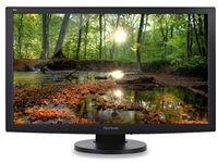 """ViewSonic 22\"""" (21.5\"""") FHD LED Monitor"""
