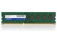 ADATA 4GB DDR3 U DIMM 1333 512x8