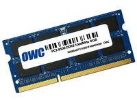 OWC 8.0GB PC3-8500 DDR3 1066MHz