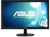 Asus VS228DE 21.5IN TN LED 1920X108