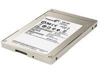 Seagate 1200 SSD 400GB SAS 12GB/S
