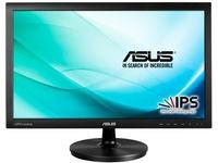 """Asus VS239HV 23\"""" IPS, SLIM LED"""