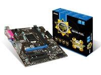 MSI H81M-P32L (H81,S1150,mATX,DDR3