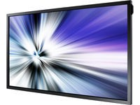 Samsung 40IN TOUCH OVERLAY (IR)