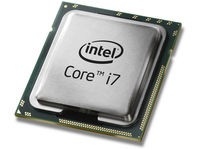 Intel Core I7-4610M 3,0GHz TRAY CPU